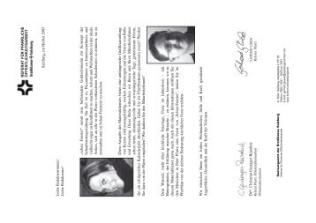 Herbst advent und silvester pdf 770kb for Creativ bastelkatalog