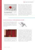 Newsflash - bpv Hügel Rechtsanwälte - Seite 3