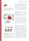 Newsflash - bpv Hügel Rechtsanwälte - Seite 4
