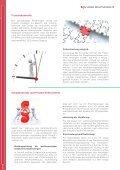 Newsflash - bpv Hügel Rechtsanwälte - Seite 5