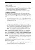 Wiederholung: Unterlassungsdelikte - Dr. jur. Peter-René Gülpen - Seite 2