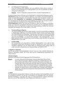Wiederholung: Unterlassungsdelikte - Dr. jur. Peter-René Gülpen - Seite 3