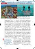 Neuer Reaktortyp profitiert von Kooperation mit IT ... - AVEVA Gmbh - Seite 3