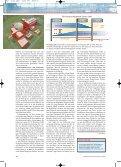 Neuer Reaktortyp profitiert von Kooperation mit IT ... - AVEVA Gmbh - Seite 5