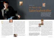 068-070 Sittenbilder:*vorlage_standard - katrin gassmann
