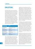 Abschlussberichte der Arbeitsgruppen - BMU - Seite 6