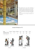 Vormontierter Plattenwärmetauscher zum Beheizen ... - Pool Doktor - Seite 2