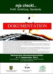 Download - Landesarbeitskreis Mobile Jugendarbeit Sachsen e. V.
