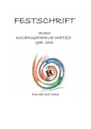 Festschrift - Hl-schutzengel-hambuehren.de