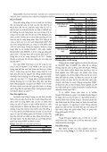Toàn văn pdf - Tap chi Y Hoc Thanh Pho Ho Chi Minh - Page 2