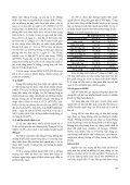 Toàn văn pdf - Tap chi Y Hoc Thanh Pho Ho Chi Minh - Page 3