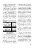 Toàn văn pdf - Tap chi Y Hoc Thanh Pho Ho Chi Minh - Page 4