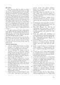 Toàn văn pdf - Tap chi Y Hoc Thanh Pho Ho Chi Minh - Page 5