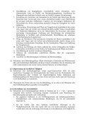Berufsordnung für Hebammen und Entbindungspfleger im Land ... - Seite 2