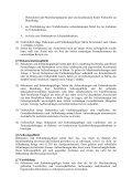 Berufsordnung für Hebammen und Entbindungspfleger im Land ... - Seite 3