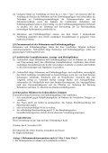 Berufsordnung für Hebammen und Entbindungspfleger im Land ... - Seite 4