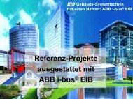 Referenzprojekte (.PDF)