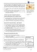 Download (PDF) - KE Research - Seite 3
