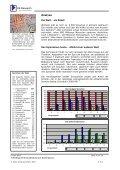 Download (PDF) - KE Research - Seite 4