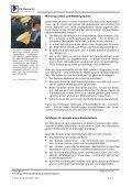 Download (PDF) - KE Research - Seite 6