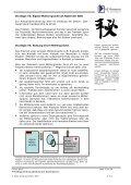 Download (PDF) - KE Research - Seite 7