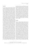 DIE HOCHZEIT DES FIGARO - Volksoper Wien - Page 2