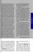 Die Chamäleons Madagaskars - Seite 4