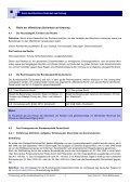 Leseprobe Sachkundebuch § 34a GewO - Seite 4