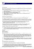 Leseprobe Sachkundebuch § 34a GewO - Seite 6