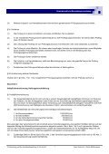 Leseprobe Sachkundebuch § 34a GewO - Seite 7