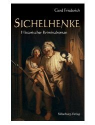 Leseprobe zum Titel: Sichelhenke - Die Onleihe