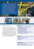 Karriere bei der Frischkorn-Unternehmensgruppe Auszubildende ... - Seite 2