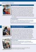 Karriere bei der Frischkorn-Unternehmensgruppe Auszubildende ... - Seite 3