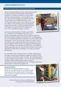Karriere bei der Frischkorn-Unternehmensgruppe Auszubildende ... - Seite 4
