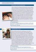 Karriere bei der Frischkorn-Unternehmensgruppe Auszubildende ... - Seite 5