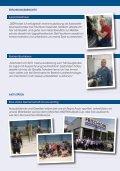 Karriere bei der Frischkorn-Unternehmensgruppe Auszubildende ... - Seite 6