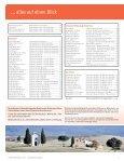 KEIn EZ-ZUSCHLAg - Michelangelo International Travel - Seite 3