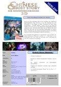 - Keyfacts / Presse / Marketing : - Download-at.de - Seite 2