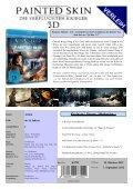 - Keyfacts / Presse / Marketing : - Download-at.de - Seite 4