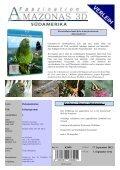- Keyfacts / Presse / Marketing : - Download-at.de - Seite 6
