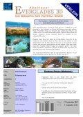 - Keyfacts / Presse / Marketing : - Download-at.de - Seite 7
