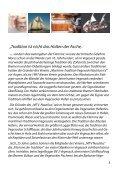 25 Jahre MTV Nautilus die Festbroschüre - Wolfgang Kiesel - Page 3