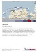 Ideal für Tagträumer - fern vom Trubel - Claashen Immobilien Norden - Seite 2