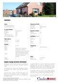 Ideal für Tagträumer - fern vom Trubel - Claashen Immobilien Norden - Seite 3