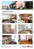 Ideal für Tagträumer - fern vom Trubel - Claashen Immobilien Norden - Seite 4