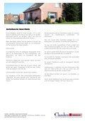 Ideal für Tagträumer - fern vom Trubel - Claashen Immobilien Norden - Seite 5