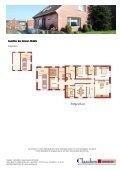Ideal für Tagträumer - fern vom Trubel - Claashen Immobilien Norden - Seite 6
