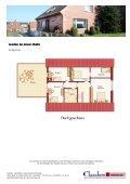 Ideal für Tagträumer - fern vom Trubel - Claashen Immobilien Norden - Seite 7