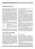 Vorläufiger Schlussbericht.pdf - LUWG - in Rheinland-Pfalz - Page 3