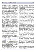 Vorläufiger Schlussbericht.pdf - LUWG - in Rheinland-Pfalz - Page 4